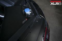 MK7 GTI APR intake (Excelerate Performance) Tags: mercedes volvo suspension euro connecticut niche performance ct exotic repair maintenance bmw newhaven audi northeast bbs branford exhaust mht tristate volskwagen vwvortex alignments adv1 stopech audizine europeanspecialists bigbrakekits golfmk6 europeanauto bimmerpost rotiform fifteen52 tirebalancing bimmershop golfmk7 1552wheels excelerateperformance tiremounting aprdealer awetuningdealer