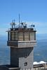 DSC_5483 (SMAEMV-Projet Parc Naturel Régional du Mt Ventoux) Tags: sommet ventoux smaemv infoclimat alain gabert dominique santoni