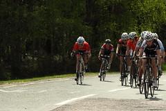 road ladies girls bike cycling racing womens millbrook torq vulpine velocite hannahwalker queenofthemountains bedford3day matrixfitnessacademy spannawalker