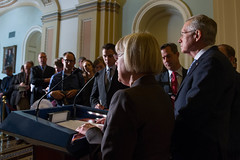 "Senate Budget • <a style=""font-size:0.8em;"" href=""http://www.flickr.com/photos/32619231@N02/8723149811/"" target=""_blank"">View on Flickr</a>"
