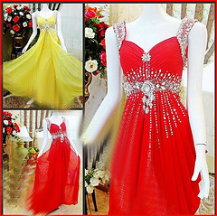 e1 (yzfashionbridal) Tags: fashion crystal gown mostpopular musthave weddingdresses bridesmaiddresses promdresses mostbeautiful eveningdresses specialoccasiondresses