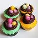 "Easter cupcakes by Mandalina Bakery, Farnborough • <a style=""font-size:0.8em;"" href=""https://www.flickr.com/photos/68052606@N00/8731528290/"" target=""_blank"">View on Flickr</a>"