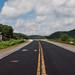 U.S. Route 14