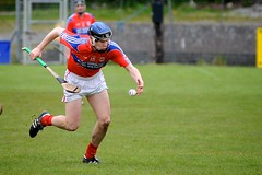 DSC_2240 (_Harry Lime_) Tags: galway championship hurling ballinasloe intermediate gaa abbeyknockmoy killimor