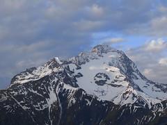 2012 05 25 La Muzelle (phalgi) Tags: snow ski france mountains alps montagne alpes la pierre rhne glacier national neige alpen parc nord est oisans lesdeuxalpes les2alpes massif isere 6 exterieur crins venosc muzelle vnon 44 55 cop21 19 52 alpski 06 httpwwwalpskifr