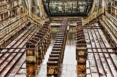 Drydock Interior (PAJ880) Tags: ma 1 interior drydock bns chalestown