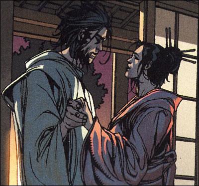 『金鋼狼:武士之戰』上映前必看!『金鋼狼』歷史大回顧!