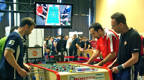 WCS Bonzini 2013 - Doubles.0137