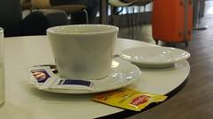 WP_20130526_002 (Lobao) Tags: barcelona espanha tea t ch sants 2013
