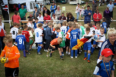 "Sportfest 2012_Sonntag-105 • <a style=""font-size:0.8em;"" href=""http://www.flickr.com/photos/97026207@N04/8967113391/"" target=""_blank"">View on Flickr</a>"