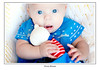 Photo-Dream_117 (Photo-Dream) Tags: kids children photography babies child naturallight photodream wwwphotodreamblogspotcom