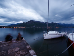 2013-05-08 20-04-53 (Enzojz) Tags: france annecy