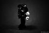 Día 176/365 - 25 de junio - Michael Jackson