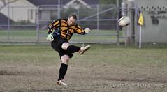 Young_CSY_8017 (youngie11) Tags: pen football aa12 gladesvillehornsbyfootballassociation eppingeastwoodfootballclub eewfc eppingeastwood eppingeastwoodtigers season2013 allage12 pennanthillsfootballclub