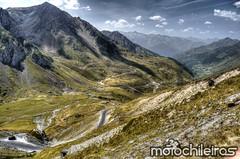 Pyrenees_09