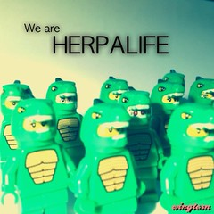 Herpalife (wingtorn) Tags: speed work lego health agility hero parody strength lose doc fitness lizards weight herp nutrition gain regeneration boost musle minifigures conners uploaded:by=flickrmobile flickriosapp:filter=nofilter herpalife