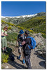 _JRR2721 (JR Regaldie Photo) Tags: mountain snow rocks nieve lagunas sierrademadrid peñalara jrregaldiephoto