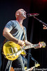 Ed Kowalczyk @ DTE Energy Music Theatre, Clarkston, MI - 07-22-13