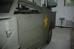 "M3A1 Scout Car (3) • <a style=""font-size:0.8em;"" href=""http://www.flickr.com/photos/81723459@N04/9384765425/"" target=""_blank"">View on Flickr</a>"
