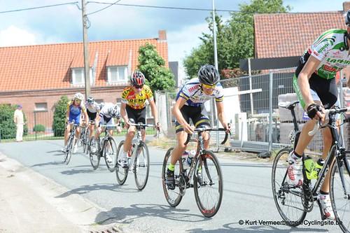 Minderhout (239)