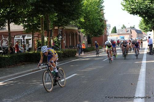 Minderhout (493)