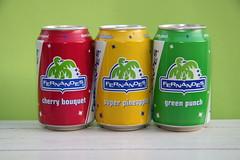 Fernandes (Like_the_Grand_Canyon) Tags: summer holland netherlands dutch europe soft drink beverage august can pop soda niederlande dose getränk 2013