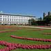 Palacio de Mirabell_4