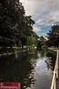 Urban-ish Surrey-97.jpg (kevaylett) Tags: longexposure bridge london movement surrey kingston riverthames sutton carshalton weldingglass daytimelongexposure triggertrap