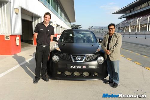 Nissan-Juke-R-02