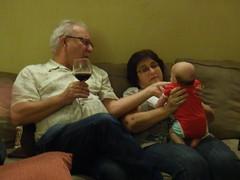 IMGP0749 (dtobias) Tags: family usa twins 2013 amiranora twins002