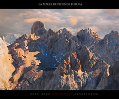 LA MAGIA DE PICOS DE EUROPA II, Vista hacia el Nordeste desde la cima de la Palanca. // THE MAGIC OF PEAKS OF EUROPE II, View to the east from the top of the lever (ANDROS images) Tags: pictures light naturaleza color luz interesting photos places images photographs fotos lugares lightreflection len andros interesante fotografas picosdeeuropa miradas pasin tonos throughthelens colortones viviendo loveofnature living carefortheearth nuestro fotoandros androsphoto androsphoto fotoandros sitiosespeciales franciscodomnguez naturalezaviva amoralanaturaleza imgenesdenuestromundo slotenemosunatierra planetatierra amarlatierra cuidemoslatierra portierrasespaolas unahermosatierra reflejosdeluz pasinporlafotografa atravsdelobjetivo elmundoenimgenes photoandrosplaces placesspecialsites differentnaturelivingnature imagesofourworld weonlyhaveoneearthplanetearth foracleanworldlovetheearth onspanishterritoryourworld abeautifulearth passionforphotographylooks theworldinpicturesnikon nikon7000 fotgrafosdenaturaleza imgenesdenaturaleza lavida provinciadelen cumbredelapalanca