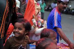 Ganapati Festival Mumbai (E R) Tags: carnival india citylife bombay elephantgod maharashtra mumbai ganpati marathi dadar arabiansea indianfestivals hindugod indianculture ganapatifestival ganeshafestival ganeshachaturthi ganeshvisarjan hindudeity mumbaicity ganesotsav elephantheadgod hinducelebration maharashtratourism ganapatiimmersion ganapatiidol cityofmumbai mumbaicityscape mumbaifestivals marathicelebration marathifestival mumbaicelebrations ganeshachaturthimarathicelebra