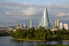Pyongyang-21 (Rohin Francis) Tags: canon northkorea pyongyang dprk 550d ryugyonghotel democraticpeoplesrepublicofkorea t2i