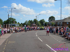 "Maldon Carnival Day • <a style=""font-size:0.8em;"" href=""http://www.flickr.com/photos/89121581@N05/9742068154/"" target=""_blank"">View on Flickr</a>"