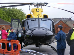 2786 - Defence Helicopter Flying School - DSCF8725 (Call the Cops 999) Tags: uk school station flying day open britain military united great police kingdom 15 september helicopter gb defence walsall 2013