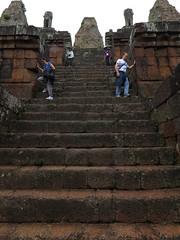 Angkor, Cambodia (Marc_P98) Tags: