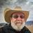 Brad Prudhon icon