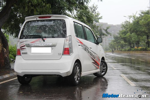 Maruti-Wagon-R-Stingray-03