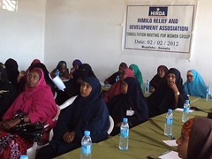 women meeting in Mogadishu_1