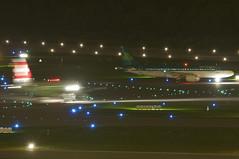 Aer Lingus Airbus A320-214; EI-DEE@ZRH;12.10.2013/726av (Aero Icarus) Tags: plane aircraft flugzeug aerlingus avion zrh zürichkloten airbusa320 flughafenzürich eidee