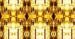 The Prescence (winterblossom58) Tags: jewry israel worship awesome faith jerusalem prayer praying jesus yomkippur holy jew jewish zion jews messiah atmospheric yeshua praise jesuschrist westernwall faithful wailingwall kotel godly hasidim highpriest chasidim moshiach jewishfaith jewishlife jewishcommunity anointed jewishart secondtemple religiouspainting yshua jewishtraditions intercessor isaiah53 religiousoccasion psalm22