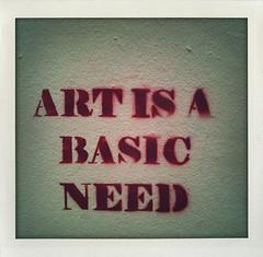 (andrew gallix) Tags: streetart graffiti stencil montmartre