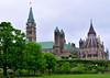 Canadian Parliament - Ottawa (cowboy6688) Tags: ottawa parliament nikon2470mm nikond700