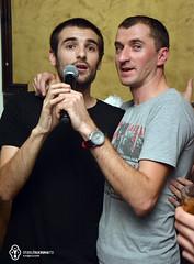 25 Octombrie 2013 » Karaoke