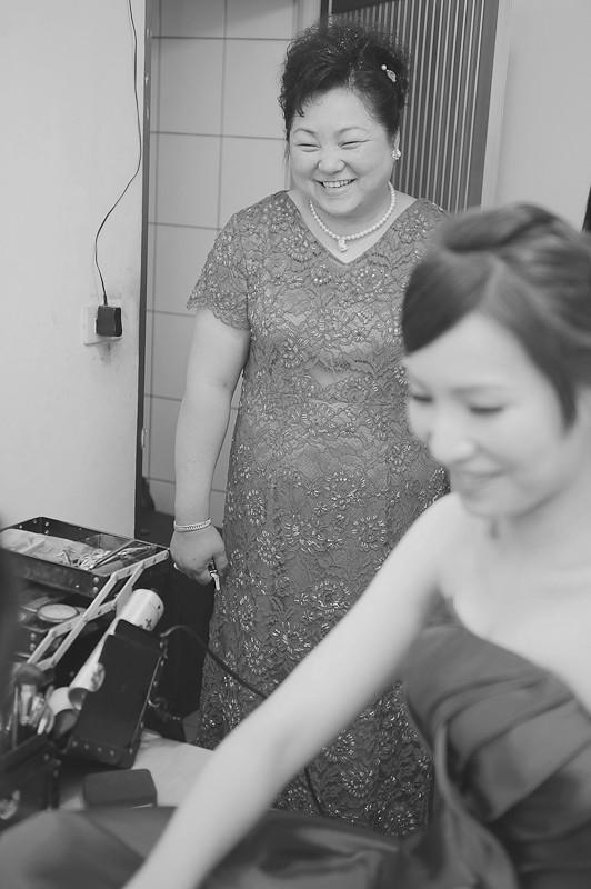 華漾美麗華,華漾美麗華婚攝,美麗華婚攝,華漾婚攝,新秘小琁,婚攝,台北婚攝,婚禮記錄,推薦婚攝,DSC_0086