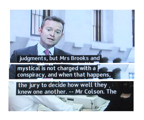 2013_11_010008 (t1) - mystical Mr Coulson