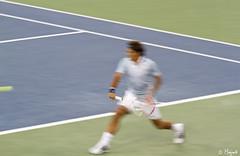 f_cinn_IMG_3490_hand (manjunath v reddy) Tags: ohio usa sports august tennis 400mm 2013 canon400mmf56 cinncinatiopen