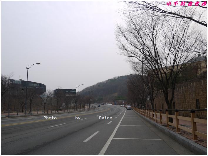 0405草莓藝術村 英語村 (44).JPG