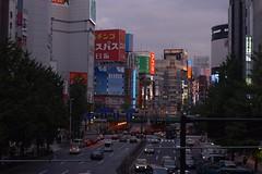 _DSC8870 (@IYHer) Tags: tokyo shinjyuku smctakumar5014 700