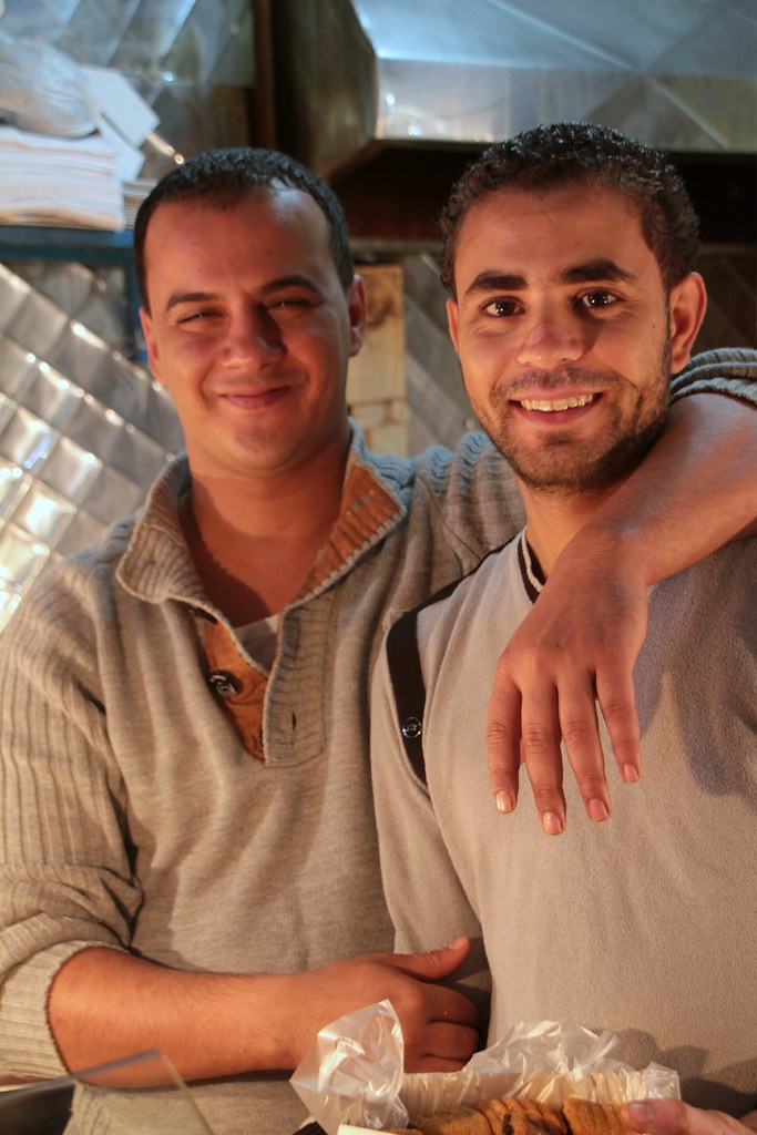 The World S Best Photos Of Men And Tunisian Flickr Hive Mind